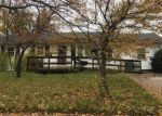 Foreclosed Home in WESTBROOK DR, Lima, OH - 45801