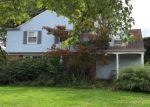 Foreclosed Home en STOER RD, Beachwood, OH - 44122