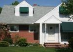 Foreclosed Home en HIGH ST, Bedford, OH - 44146