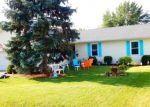 Foreclosed Home in GLENN RD, Ashville, OH - 43103