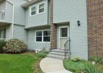 Foreclosed Home en GRAND CANYON DR, Madison, WI - 53705