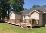 Foreclosed Home in WEMBERLY LN, Simpsonville, SC - 29681