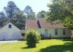 Foreclosed Home in CHERRYWOODS ST, Orangeburg, SC - 29115