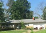 Foreclosed Home in SNYDER CHURCH RD NW, Baltimore, OH - 43105