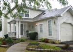 Foreclosed Home in BAY HILL DR, Pickerington, OH - 43147