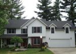 Foreclosed Home in SOUTHRIDGE DR, Bedford, IN - 47421