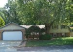 Foreclosed Home in GREENTREE DR, Michigan City, IN - 46360