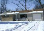 Foreclosed Home in N BITTERSWEET LN, Muncie, IN - 47304