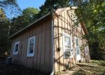 Foreclosed Home in PORTER RD, Nineveh, IN - 46164