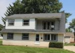 Foreclosed Home en CHESHIRE LN, Beloit, WI - 53511