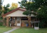 Foreclosed Home in N DONALD AVE, Bethany, OK - 73008