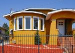 Foreclosed Home en 65TH AVE, Oakland, CA - 94605