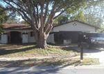 Foreclosed Home en CANTERBURY CIR, Casselberry, FL - 32707