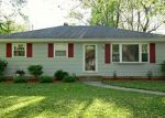 Foreclosed Home in CHASE ST, Merrillville, IN - 46410