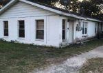 Foreclosed Home en SIMMONS RD, Lakeland, FL - 33811