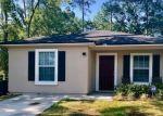 Foreclosed Home en HEWITT ST, Jacksonville, FL - 32244
