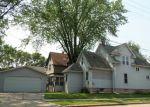 Foreclosed Home en N PARK AVE, Fond Du Lac, WI - 54935