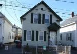 Foreclosed Home in W 9TH ST, Lowell, MA - 01850