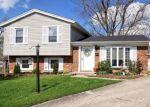 Foreclosed Home en KINGSPATH DR, Cincinnati, OH - 45231