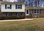 Foreclosed Home in LOMBARDY RD, Rock Hill, SC - 29730