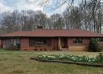 Foreclosed Home in N ALABAMA AVE, Chesnee, SC - 29323