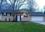 Foreclosed Home en CANNON RD, Bedford, OH - 44146