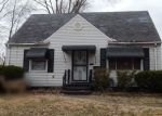 Foreclosed Home en E 190TH ST, Beachwood, OH - 44122