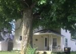 Foreclosed Home in RAILROAD ST, Jeffersonville, OH - 43128
