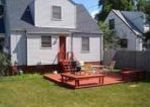 Foreclosed Home in 164TH PL, Hammond, IN - 46323