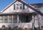 Foreclosed Home en YORK ST, Beaver Dam, WI - 53916