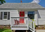 Foreclosed Home en ELMHURST AVE, Albany, NY - 12203