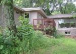 Foreclosed Home in S GARRISON CHAPEL RD, Bloomington, IN - 47403