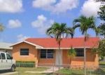Foreclosed Home en BROWARD AVE, Lake Worth, FL - 33463