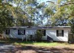 Foreclosed Home in COWART CT, Murrells Inlet, SC - 29576