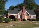 Foreclosed Home in W STEVENS DR, Kershaw, SC - 29067