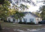 Foreclosed Home en MENAWA TRL, Marianna, FL - 32446