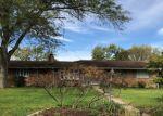 Foreclosed Home en SHELDON DR, Dayton, OH - 45459
