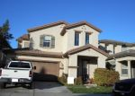 Foreclosed Home en AMERICAN FARMS AVE, Lathrop, CA - 95330