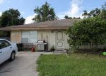Foreclosed Home en 45TH ST E, Palmetto, FL - 34221