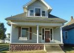 Foreclosed Home in W 2ND ST, Mount Vernon, IN - 47620