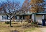 Foreclosed Home in S 9TH AVE, Stroud, OK - 74079