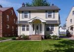 Foreclosed Home en E 211TH ST, Euclid, OH - 44123