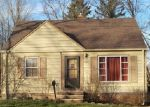 Foreclosed Home en LIBERTY RD, Cleveland, OH - 44121