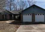 Foreclosed Home in DEER TRACE CIR, Myrtle Beach, SC - 29588