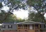 Foreclosed Home in US HIGHWAY 278, Barnwell, SC - 29812