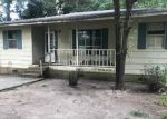 Foreclosed Home in MCCLAM RD, Kingstree, SC - 29556
