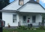Foreclosed Home in LEWIS ST, Ambridge, PA - 15003