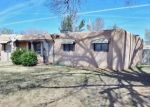 Foreclosed Home en WASHINGTON AVE, Grants, NM - 87020