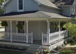 Foreclosed Home in E MAIN ST, Metamora, OH - 43540