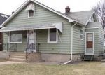 Foreclosed Home in CHESTNUT AVE, Hammond, IN - 46327